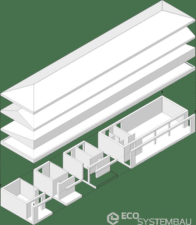 По-доброто строителство