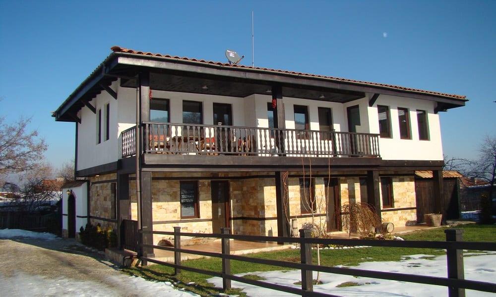 сглобяемите-дървени-къщи-екозид-добринище-1000х600рх