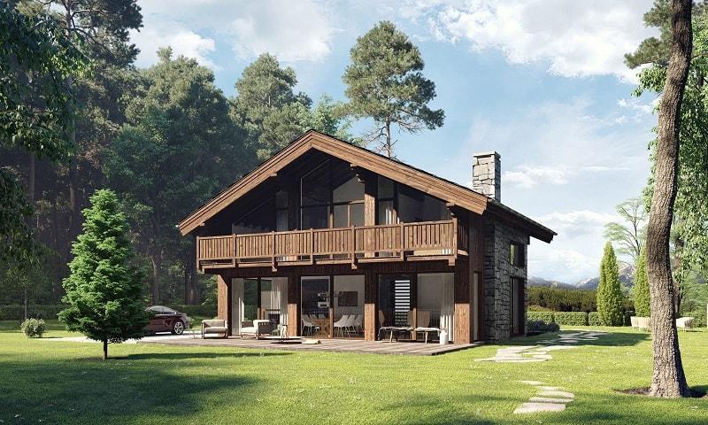 сгради-от-дърво-ecochalet-150130