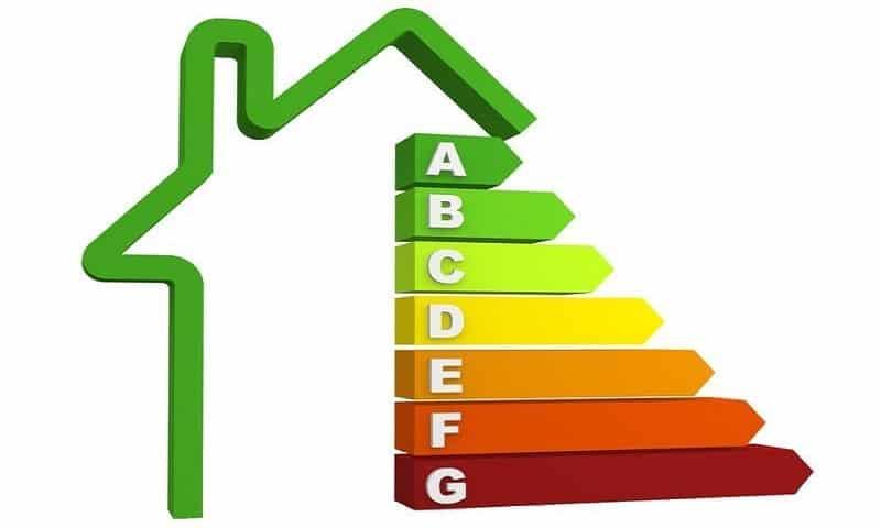 енергоефективна-категоризация-стандарт-пасивна-къща