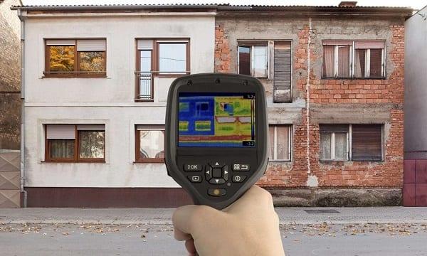 термално-засичане-стандарт-пасивна-къща