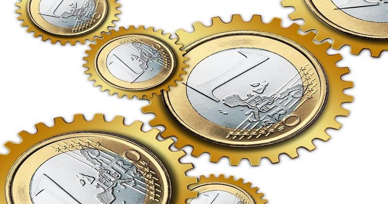 coins-one-euro