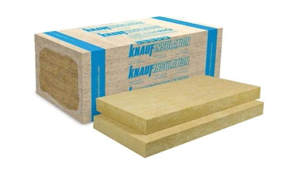 knauf-insulation-mineral-wool-600x350px