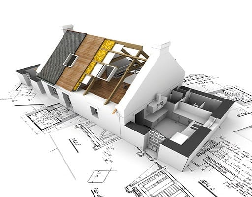 roof-insulation-system-512x400px