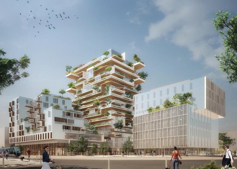 дървеният-град-ще-спре-климатичните-промени-800х571рх