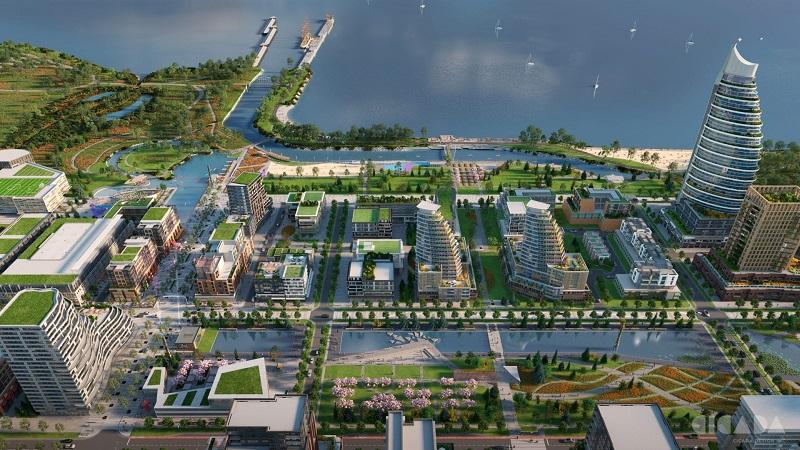 екологичен-сглобяем-дървен-град-800х450рх