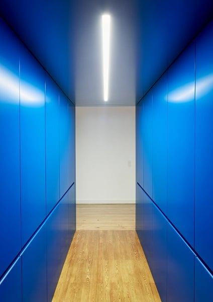 как-цветовете-променят-интериора-15-424х600рх