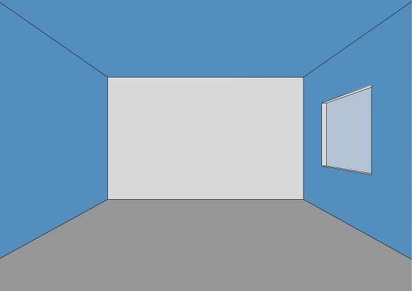 highlight-a-wall