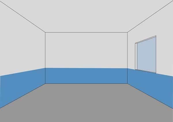 shorten-the-walls