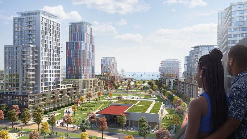 компактният-дървен-град-на-бъдещото-800х450рх