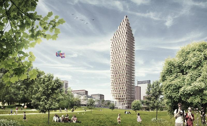 небостъргач-дървена-сглобяема-сграда-800х489рх
