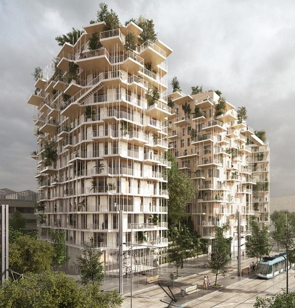 сглобяемият-дървен-град-ще-спре-глобалното-затопляне-600х626рх